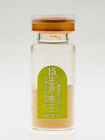 生命帝王15号松茸纳米粉